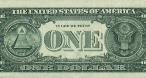 Dollar to Cedi Exchange Rate