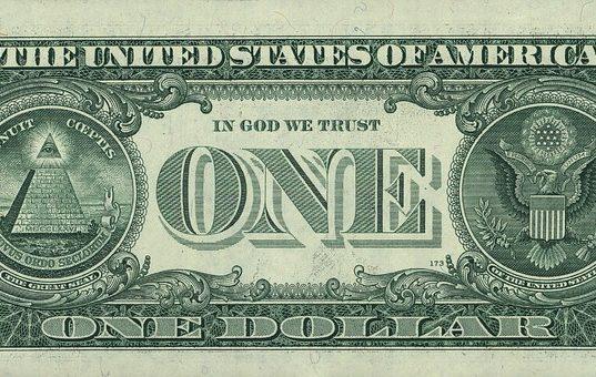 Ghana: Dollar Hoarders Storm Forex Bureaux for Cedi - blogger.com