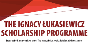 Government of Poland Postgraduate Scholarships