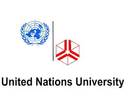 University of Bonn/NU-EHS Fully-Funded Scholarships