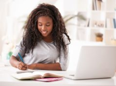 write-scholarship-cv