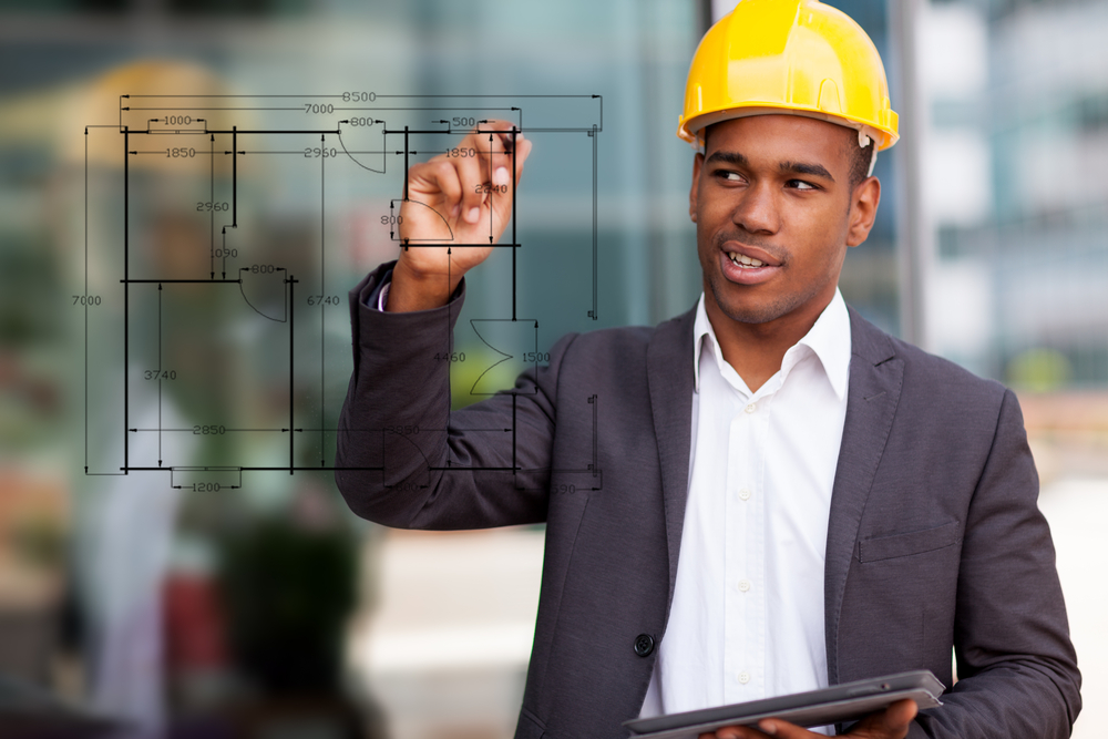 How to Become an Engineer in Ghana