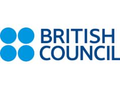 British Council Recruitment 2020