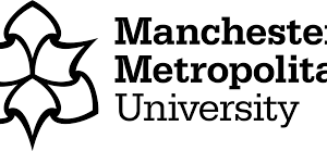 Manchester Metropolitan University Vice-Chancellor Scholarships