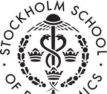 Stockholm School of Economics MBA Scholarship
