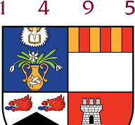 University of Aberdeen Masters Scholarships