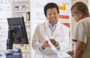courses-to-consider-after-your-b-pharm-degree