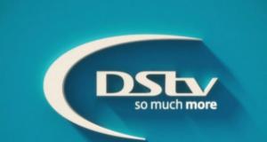 Methods to Recharge DStv Ghana