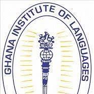 Ghana Institute of Languages Recruitment 2020