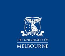 Melbourne Undergraduate Scholarships
