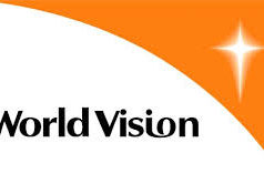 World Vision International Recruitment 2020