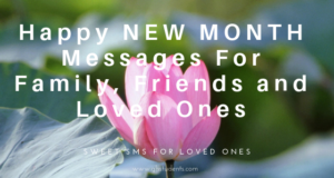 happy-new-month-messages-for-july