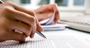write-a-statement-of-interest