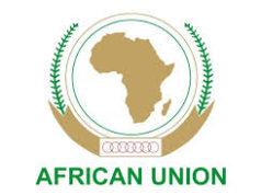 African Union Recruitment 2020