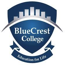 Bluecrest University College School Fees