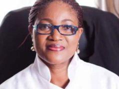 Richest Women in Ghana