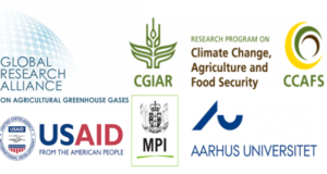 CLIFF-GRADS Scholarships