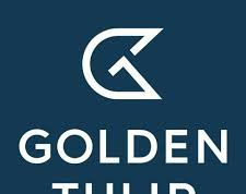 Golden Tulip Kumasi City Recruitment 2020