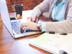 Best Online Services Each Student Should Try Today