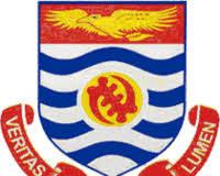 University of Cape Coast (UCC) Recruitment 2020