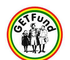 GETFUND Scholarships