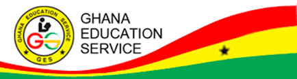 ges-promotion-examination-centres