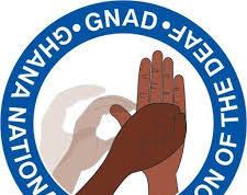 Ghana National Association of the Deaf (GNAD) Recruitment 2020