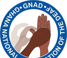 Ghana National Association of the Deaf (GNAD) Recruitment 2020
