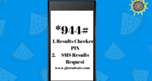 Check WAEC BECE Result With Your Mobile Phone