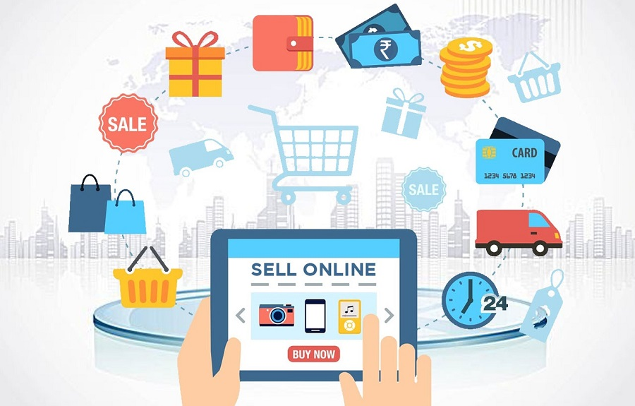 Top 10 Fast Selling Products to Sell Online in Ghana (2021)