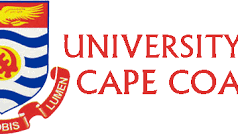 University of Cape Coast (UCC) Recruitment 2020