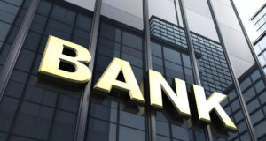 Highest Paying Banks in Ghana
