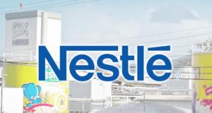 NeNestlé Ghana Recruitment 2020stlé Ghana Recruitment for IT Lead for Marketing, Sales & eBusiness