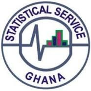 Ghana Statistical Service Interview Schedule
