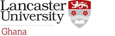Lancaster University Academic Calendar