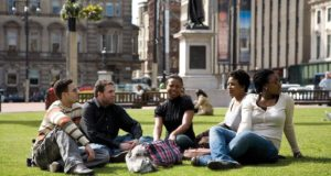 Cheapest Universities in Europe