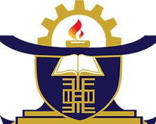 Kumasi Technical University Recruitment 2020