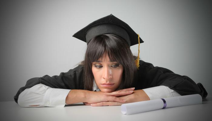 Most Useless University Degrees