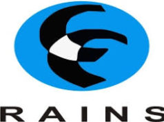 Regional Advisory Information & Network Systems (RAINS) Recruitments 2020