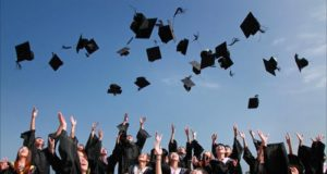 How -to -Obtain -Student- Loans- as- an -International -Student -in- Australia