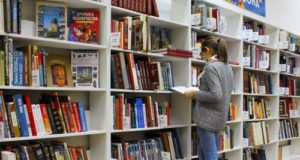 How -to -Obtain -Student -Loans -as -an- International -Student -in -Spain