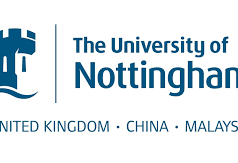 university of nottingham china logo