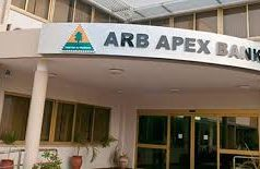 ARB Apex Bank Recruitment 2020