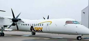 ASKY Airlines Ghana Cabin Crew Recruitment 2020