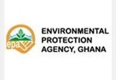 Environmental Protection Agency (EPA) Recruitment 2020