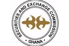 Ghana Securities & Exchange Commission Recruitment 2020