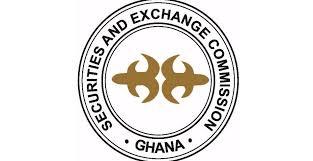 Ghana Securities & Exchange Commission Recruitment 2020