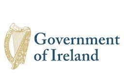 Government of Ireland – International Education Scholarships