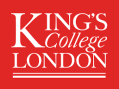 Kings College London Africa International PGR Scholarships