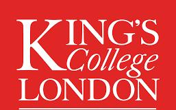 Kings College London Africa International PGR Scholarships
